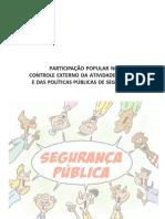 Cartilha sobre Segurança Pública(2)