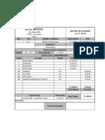 Modelo de Recibo de Sueldos2