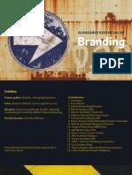 Glossario Branding
