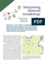 Morphology Par Ti