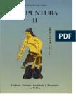 Acupuntura II Fisiologia Patologia Semiologia Y Terapeutica en Mtc Carlos Nogueira (Libro Completo)