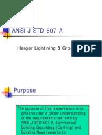 ANSI-J-STD-607-A