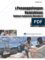 buku penanggulangan kemiskinan