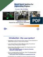 48748518 Laser Ignition