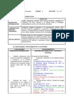 Cartel de des Hist Geog Econ 1-5 Dina[1]