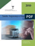 Manual Saude Segur Higiene FIA