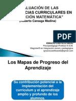 EVALUACIÓN_CC_MPA