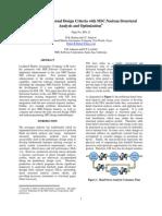 Msc Paper on Composites