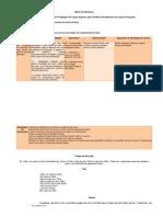 Inglês - Descritores e intervenção.2 material