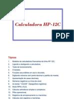 ManualHP12CApresentacaoilustrada