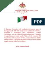 l'Unità d'Italia (1)
