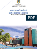overseas20scholarship20booklet2020121