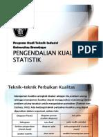 11.-Pengendalian-Kualitas-Statistik