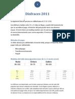 catalogo2011Diciembre