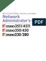 eS230_350_3511_NetworkAdminGuide_Ver.00