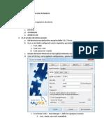 Instrucciones Para Instalacion Openmedia