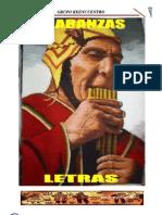 PORTADA E INDICE