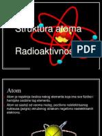 Atom i Radioaktivnost 2