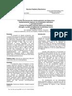 6_aislamiento_adenovirus
