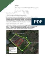 INFORME_DE_LA_PRÁCTICA Agricultura de Presición