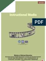 Instructional Media Wanti