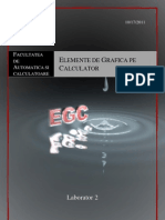 lab2_EGC_2011