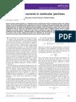 Gemma C. Solomon et al- Exploring local currents in molecular junctions