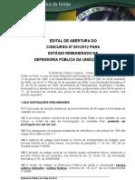 14.12.2011_dpu.pa_edital_001_2012_estagio_direito