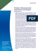 Pakistan Report Eng