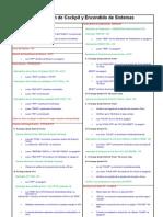 Checklist Boeing 767-300 LevelD (largo)