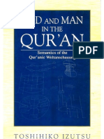 God and Man in the Quran (9839154389)