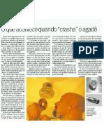 2008-09-08 Coluna c.a.t. - Revista Digital - O Globo.jpg