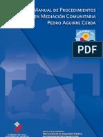 manual_procedimientos_mediación
