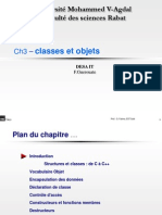 CH3_ClasseC++