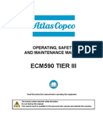 590 TierIII Instruction