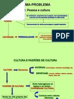 1.2. Pessoa e cultura