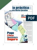 Suplemento SI (Ley Factura)