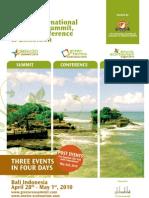 Green Ceo Summit