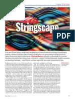 MYSQL PWSep07strings