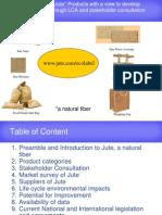 Dossier Annex II.4