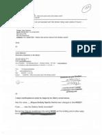 WGSC Emails