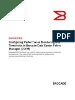 DCFM_PerfMon_Thresholds_GA-BP-247-00