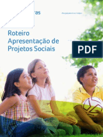 ANEXO III - EDITAL - Roteiro_de_Apresentação_Projetos_Sociais
