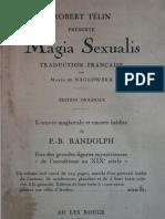 Magia-Sexualis [fr]