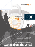enterprise_voip_security_suite_brochure_en