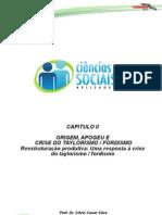 Ciencias Sociais Aplicadas Cap2