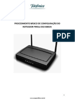 Configuracao_Roteador_Pirelli