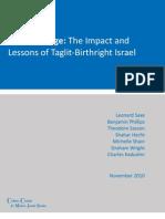 Intermarriage Impact.12.13.10