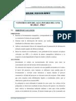 Estudio Topografico_ JIRAC