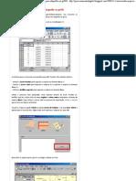 Convertendo Arquivos Dbf Para Shp